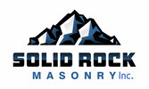 Solid Rock Masonry Inc